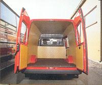Транспортное машиностроение
